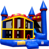 www.infusioninflatables.com-combo-Bounce-House-rental-Memphis.jpg