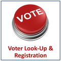 Darien Registrar of Voters