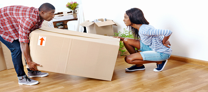 Boksburg Moving Company Furniture Removals For Large Mini Removal