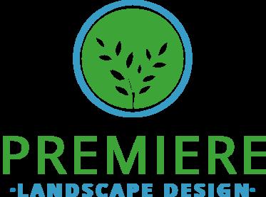 Premiere Lanscape Design In Virginia Beach Virginia