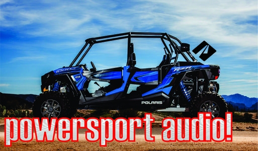 polaris-audio-side-by-side-utv-ranger-rzr-ohio-canton-alliance-akron