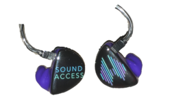 JHAudio-SoundAccess-StLouis.png