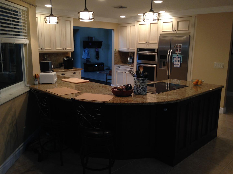vivianos design inc kitchen cabinet design ideas cabinetry