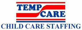 Temp Care Staffing