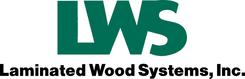 Laminated Wood Systems