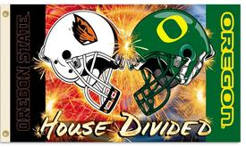 Oregon_Ducks_House_Divided_Flag_State_Beavers_3_X_5_NCAA_College