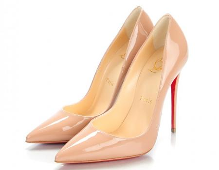 christian-louboutin-authentication-5