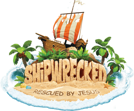 Registration for VBS