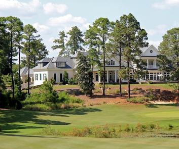 Forest Creek country club real estate for sale, Forest Creek country club real estate, Forest Creek country club real estate agent, Forest Creek Country Club membership
