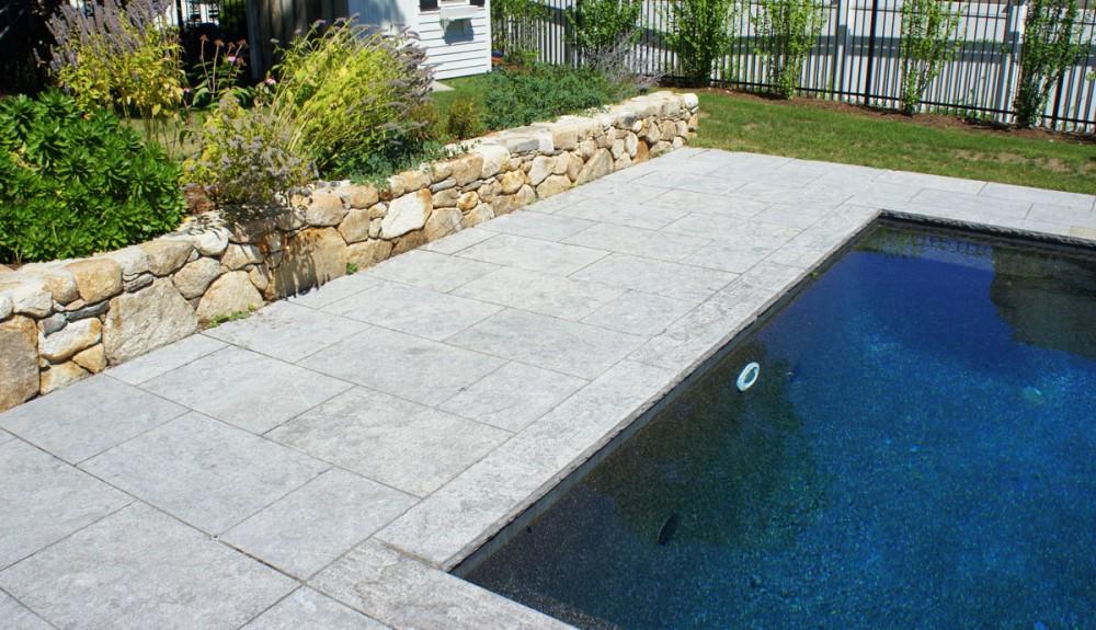 Резултат слика за grey limestone pools