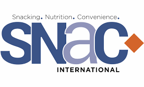 Brian Shube Consulting | Food Safety , health inspections , food labeling , HAACP , Food industry , Business Consulting , Import Export Consulting , Import Consulting , Export Consulting, Global Trade, SNAC international, SNAXPO, Snacking Nutrition Convenience Recalls health inspections food labeling Safe Food Food Safety FOODSAFE ServSafe Serv Safe potentially hazardous foods (PHFs) sanitize product intoxication hazard analysis critical control points (CCP's) critical limits monitoring procedures corrective actions verification procedures record-keeping and documentation procedures CCP Decision Tree Control Control Point HACCP Plan HACCP System Prerequisite Programs FDA Food Safety Modernization Act FSMA Compliance Solution HAACP Hazard Analysis Critical Control Point BRC Global Standards FSSC 22000 ISO 22000 International Organization for Standardization SQF 2000 Level 3 Food Safe