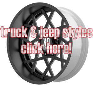 truck-wheels-offroad-jeep-nitto-toyo-canton-akron-alliance-ohio