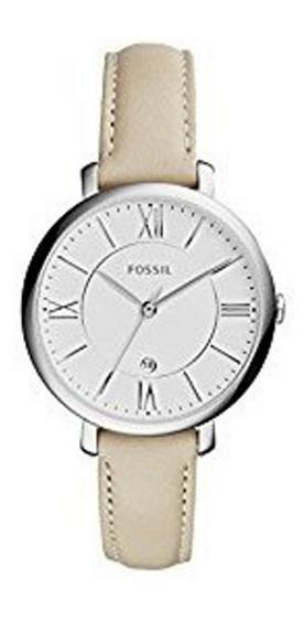 Fossil es3793,fossil