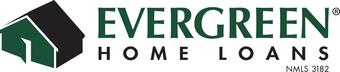 Evergreen Home Loans Website