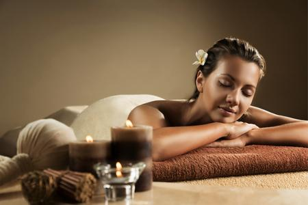 Moroccanoil Body Spa Services