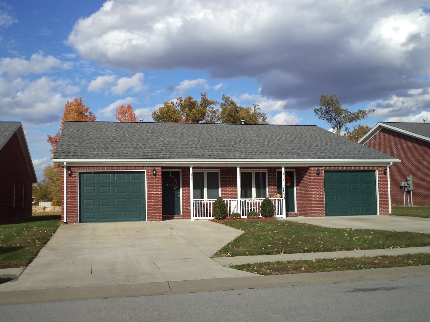 Two bedroom apartments in owensboro ky for One bedroom apartments in bowling green ky