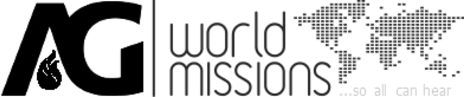 Missionaries Abundant Life Church - Pengilly financially supports