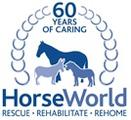 HorseWorld Trust, Bristol, UK