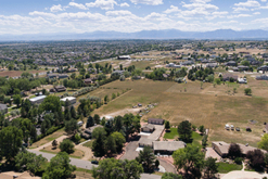 14561 Tejon Street, Broomfield, Colorado - FOR SALE in COLORADO