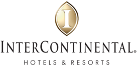 #intercontinental #hotels #resorts #5star #4star