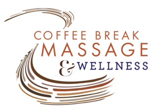 Chair Massage Events by Coffee Break Massage