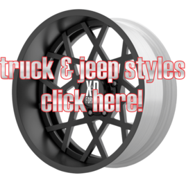 fuel-wheels-rims-truck-jeep-canton-akron-salem-ohio