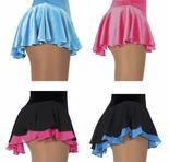 Figure Skating Skirts, Skating Skirts