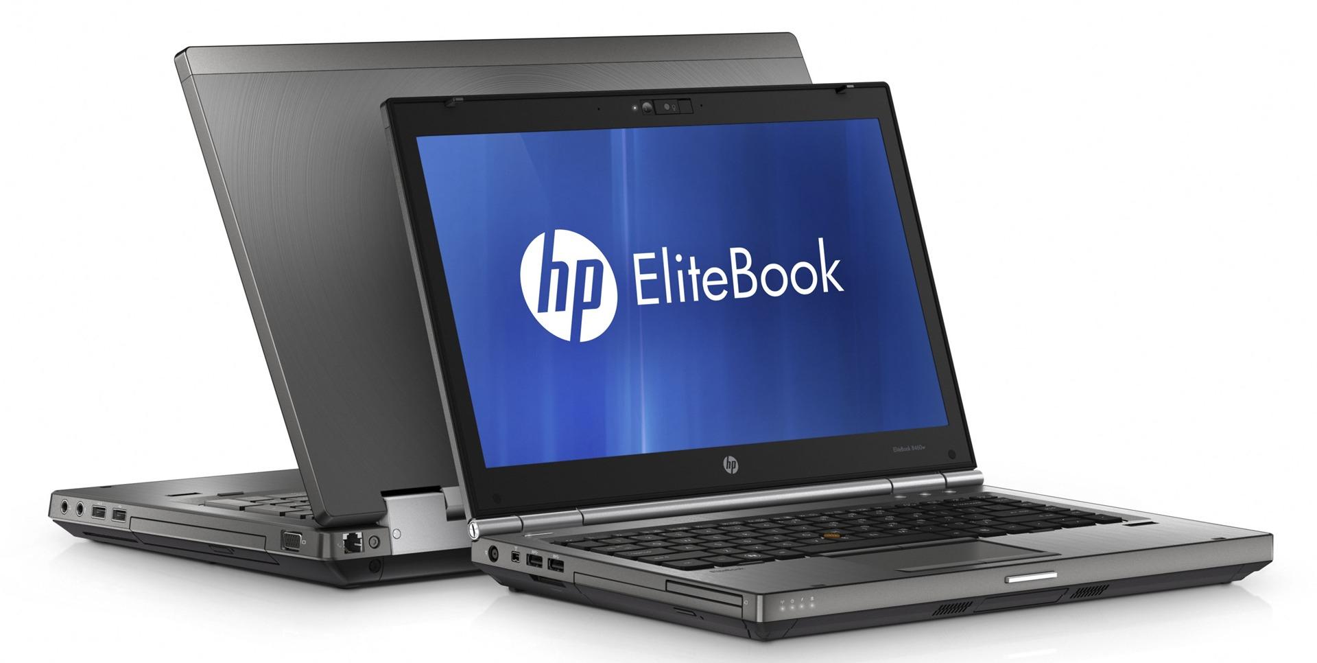 Leasing Laptop in UAE, Laptop Rental Company Dubai Abu Dhabi