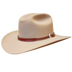 Stetson Felts Usually ship within 6 - 12 weeks b22acbd7c1a