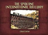 Spokane International Railway Idaho's Main Line to Canada
