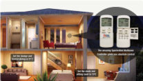 Heat Pump Solutions