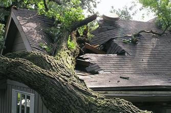 Roof damage and emergency repair in Houston; emergency roof repair in Houston; emergency roof services in Houston; professional roof repair in Houston; storm damage repairs; Houston roofing contractors