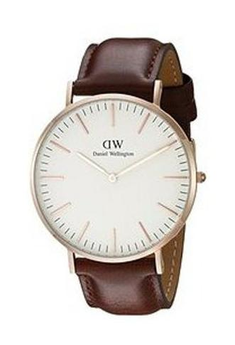 Daniel wellington 0106DW,daniel wellington watch