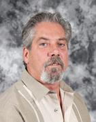 Mike Haile, Commercial Flooring Sales Manager
