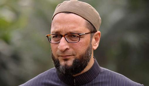 Owaisi-slams-ramdev-that-we-are-muslims-by-choice