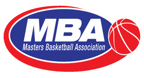 Masters Basketall Association