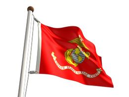 United_States_Marine_Corps_3_X_5_Flag_Banner_Made_in_America_US_USA_Flags_USMC_American