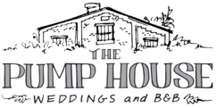 Link to Pump House Bed and Breakfast
