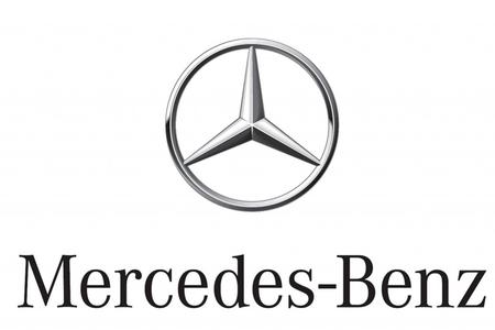 Mercedes Fitment