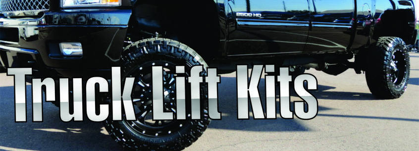 truck-lifts-jeep-salem-alliance-wooster-canton-green-ohio
