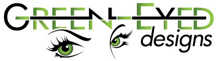 Green-Eyed Designs