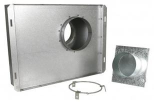 Modine Hds Sealed Combustion Unit Heater Modine Hds Unit