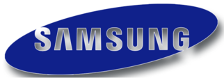 "alt=""samsung appliance service and repair"""