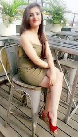 Shivaji Nagar call girls services