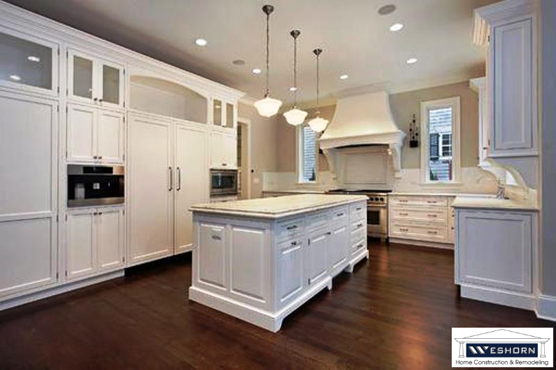 Home Remodeling Arlington Heights Il Avie Home