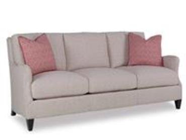 Chaddock Collection Riviera Sofa Fabric