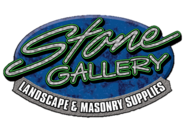 Ma Local Landscaping Supply Company Stone Gallery Logo