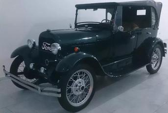 Ford Restored 1929 oldtimer vw t1, t1 bus vw,t2 bus vw,gebrauchter vw bus,oldtimer vw bus t1,t1 vw, vw t2,oldtimer vw t1,t1 vw kaufen,t1 bus vw,vw bulli kaufen t1,vw t1 doka kaufen,bulli vw t1,bulli t1,bus t1,VW for Restoration,Combi samba 23 windows safari window Import Combi Export import kombi bus t1 samba aircooled, vw t1 for restoration, vw t1 voor restauratie, kombi import t1, buy kombi, buy t1 in brazil, splitbus, spijlbus, sale t1, t1 export to europe, military vehicles for sale, bus t1 aircooled and parts, brazil cars parts export t1 aircooled vw, car collector, puma, car collector, puma export t1 aircooled vw tl tc ze do caixao karmann ghia sp2, t1, bus t1, aircooled, kombi, split screen, vw, tl, tc, ze do caixao, karmann ghia, sp2, variant, brasilia, puma, vw porsche, envemo 90s, brazil, car collector, cars collector, export to europe, corujinha, older split screen models, exhibition and fairs in brazil, costs of import car from brazil, exposition of old cars in brazil, costs to buy t1 in brazil, costs to buy t1 kombi in brazil, anybody import kombi from brazil, anybody import t1 from brazil, anybody import car from brazil, samba clube, kombi buying from brazil, vw t1, bus t1, rizzo kombi, carros antigos do brasil, importacao de carros antigos, kombi for sale in brazil, t1 for sale in brazil, i want to buy kombi from brazil, i want to buy t1 from brazil, i want to buy kombi from brazil, i want to buy split screen from brazil, carros antigos do brasil, importar carros antigos do brasil, kombi for sale in brazil, t1 for sale in brazil, importacao de carros antigos, carro de colecionador, carros para colecionador, kaufen t1, import t1, brasilien export t1, import t1 aus brasilien, t1 in brasilien, kosten t1 in brasilien zu kaufen, kosten t1 in brasilien zu importieren, jemand import t1 aus brasilien, alte autos aus brasil, import alte autos, kombi zum verkauf in brasilien, ausstellung von alten autos in brasilien, sammler auto import, kombi zum verkauf in brasilien, t1 zum verkauf in brasilien, auto fur sammler, autos kollektors, t1 vente, acheter t1, t1 d'importation, brésil export t1, t1 des importations en provenance du bresil, t1 au bresil, couts pour acheter t1 au bresil, les couts d'importation t1 au bresil, quiconque import t1 de brazil, voitures anciennes de brasil, importation de voitures anciennes, kombi a vendre en brazil, exposition de voitures anciennes de bresil, importation des voitures de collection, kombi a vendre en brazil, t1 a vendre en brazil, voiture pour collecteur, voitures a collecteur, venta t1, comprar t1, t1 importación, brasil t1 exportación, t1 la importacion del brasil, t1 en brasil, cuesta comprar t1 en brasil, los costos de importacion de t1 en brasil, nadie t1 la importacion del brasil, coches viejos de brasil, viejos coches de importacion, kombi a la venta en brasil, exposicion de coches antiguos de brasil, la importacion de automoviles de coleccion, kombi a la venta en brasil, t1 a la venta en brasil, coche para el colector, coches a colector, t1 salg, kjøpe t1, import t1, brasil eksport t1, import t1 fra brasil, t1 i brasil, kostnader for a kjope t1 i brasil, kostnader for a importere t1 i brasil, noen import t1 fra brasil, gamle biler fra brasil, importere gamle biler, kombi til salgs i brasil, utstilling av gamle biler i brasil, solfangeren bil import, kombi til salgs i brasil, t1 til salgs i brasil, bil for samleren, biler til samleren, t1 vendita, acquistare t1, importazione t1, brasile esportazione t1, importazione t1 dal brasile, t1 in brasile, i costi per l'acquisto t1 in brasile, i costi per importare t1 in brasile, chiunque importazione t1 dal brasile, vecchie auto dal brasile, importazione vecchie auto, kombi in vendita in brasile, esposizione di vecchie automobili in brasile, importazione auto da collezione, kombi in vendita in brasile, t1 in vendita in brasile, macchina per il collettore, auto a collettore, sprzedaz t1, kup t1, import t1, brazylia eksport t1, polskie firmysamochody z brazylii, samochody kolekcjonerskie z brazylii, vw kombi firma ktora pomoze w imporcie z brazylii, co eksportowac z brazylii, co importowac do brazylii, olx kombi z brazylii, koszty importu z brazylii, koszty t1 kombi z brazylii, kupno sprzedaz samochody z brazylii, importowac do brazylii, polskie firmy samochody z brazylii, autos das brasilien, samochody kolekcjonerskie z brazylii vw kombi firma ktora pomoze w imporcie i eksporcie z brazylii co, eksportowac z brazylii co importowac do brazylii, brazylia import polska, import kombi z brazylii do polski, importa t1, brazil exporta kombi, comprar t1, vendas de carrinhas, ventas de carrinhas t1, kombi a venda, exporta t1 para a europa, comprar t1 no brasil, comprar t1 no brazil, empresa brasileira exporta t1, exporta t1 para a europa, comprar t1 no brasil, comprar t1 no brazil, importar do brazil, importar kombi, t1 de exportación a europa, t1 exporta párrafo en europa, europa del párrafo cuestión t1, t1 esportazione verso l'europa, le esportazioni verso l'europa t1, t1 esportati in europa, t1 den export nach europa, t1 exporte nach europa, t1 exportiert nach europa, t1 de exportación a europa, t1 importa para a europa, importa t1 para europa, t1 exportation vers l'europe, t1 importa para a europe, importa t1 para europa, t1 eksport do europy, eksport t1 do europy, eksport do europy t1, t1 eksport til europa, t1 eksport til europa, eksporten til europa t1 importar kombi do brasil brazil exportar combi www.brazilcarsbust1aircooled.com.br www.importt1combi.eu www.importt1combi.com www.importt1combi.com.br, www.importt1combi.eu, Intercontinental T1 Combi Commerce, Brazil Cars and Partswww.importt1combi.eu Brazil Cars and Parts kombi samba t1 import export to europe VW Ze do Caixao ,vw t1 for restoration, vw t1 voor restauratie, splitbus, spijlbus air cooled samba brazylia brasil brazil t1 in brasilien zu importieren, jemand import t1 aus brasilien kombi zum verkauf in brasilien den export nach europa