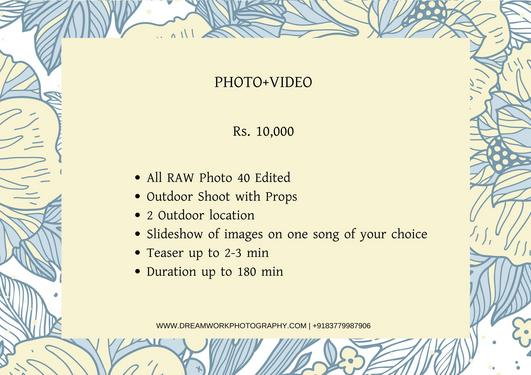 Best-maternity-photoshoot-video-package-gurgaon