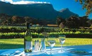 Cape Town Restaurants - Jhb Removals